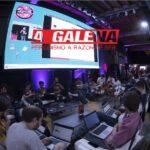 Ekoparty: el mayor encuentro anual de hackers será por primera vez en formato virtual
