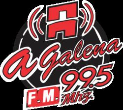A-GALENA FM 99.5